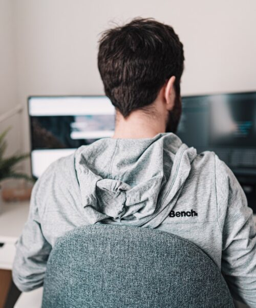 4 Tips to Grow Professionally While Working from Home