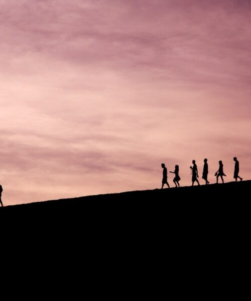4 Tips for Guiding Your Team Through The Ups and Downs