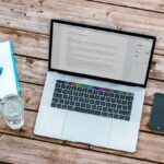 5 Resume Tips That Will Help You Get Hired