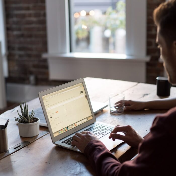 Freelancing: Everything You Need to Know About Running A Freelance Business