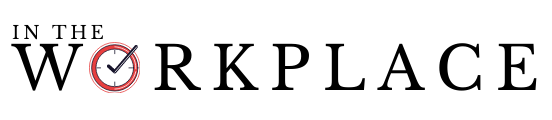 ITWP Logo