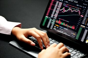 Exploring the secrets of the successful traders